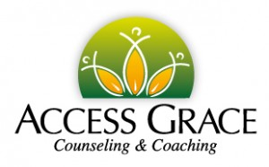 ACCESS-GRACE-logo
